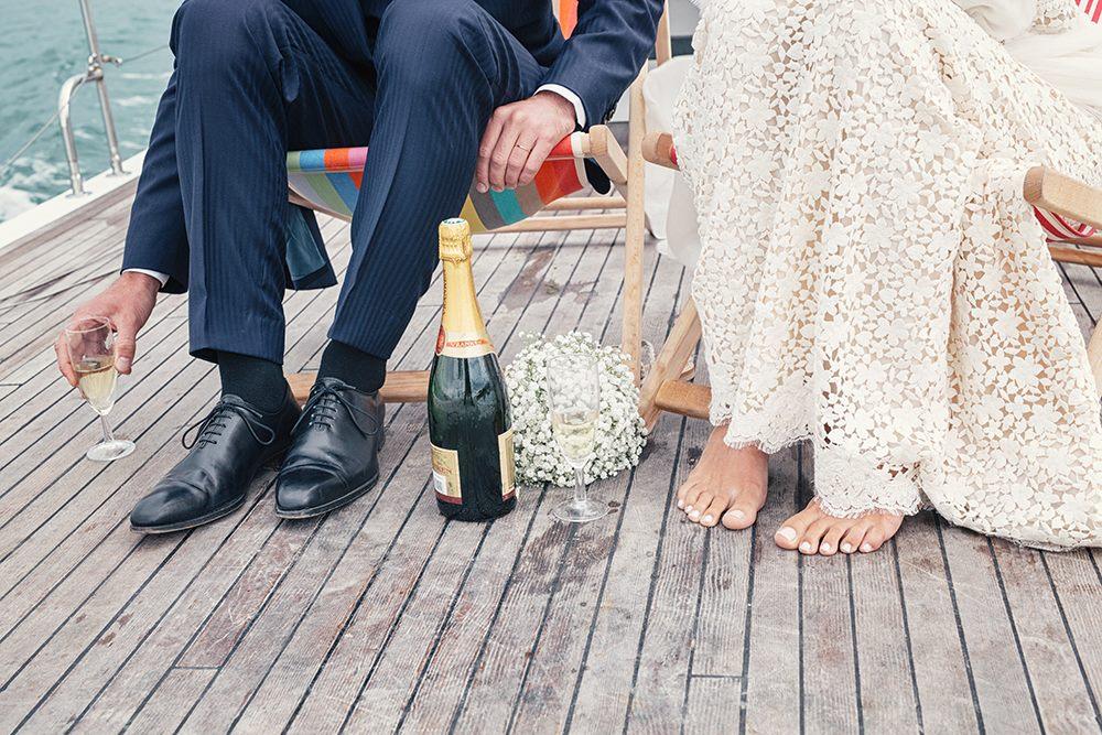 mariage 2 balade